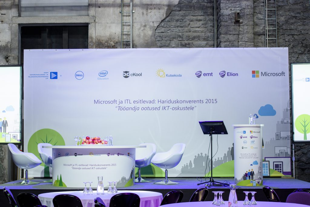 Hariduskonverents 2015 (web) (5)