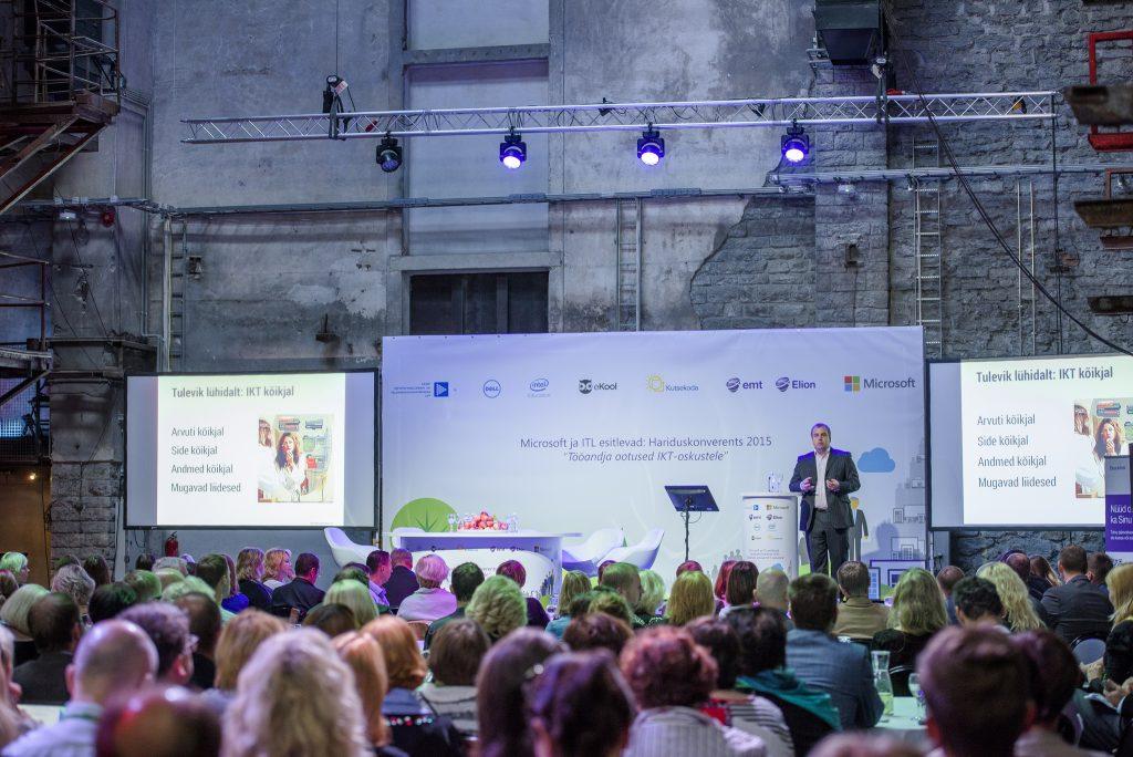 Hariduskonverents 2015 (web) (54)