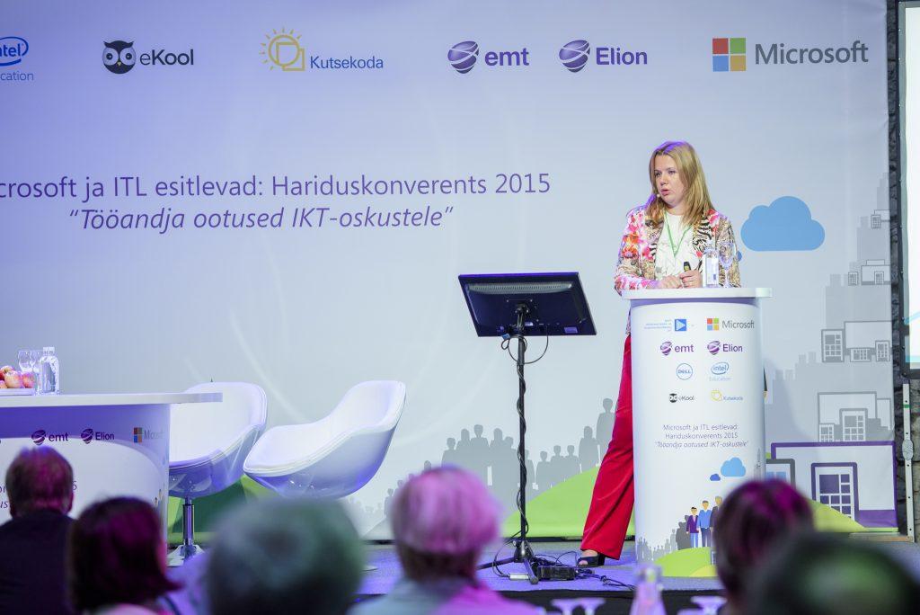 Hariduskonverents 2015 (web) (96)