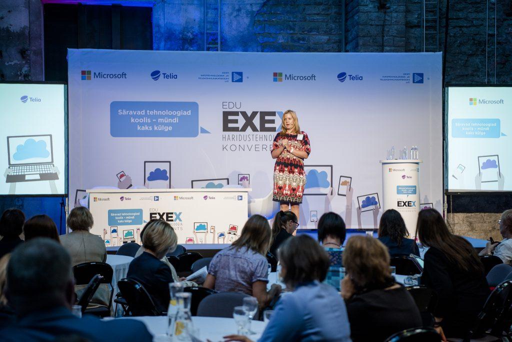 edu-exex-internet-110