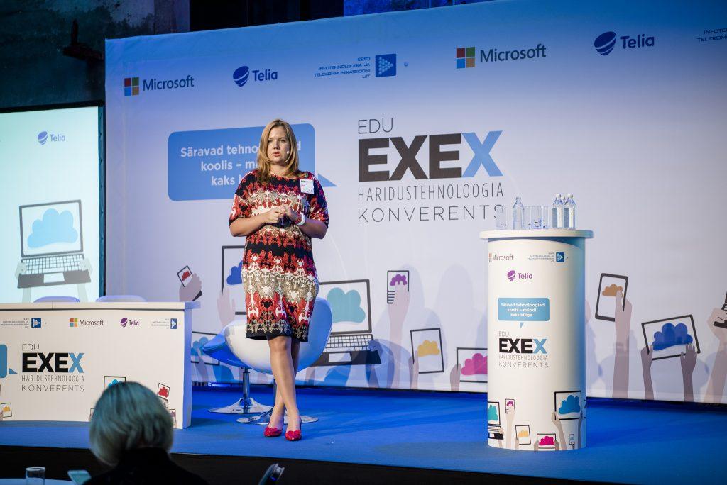 edu-exex-internet-111