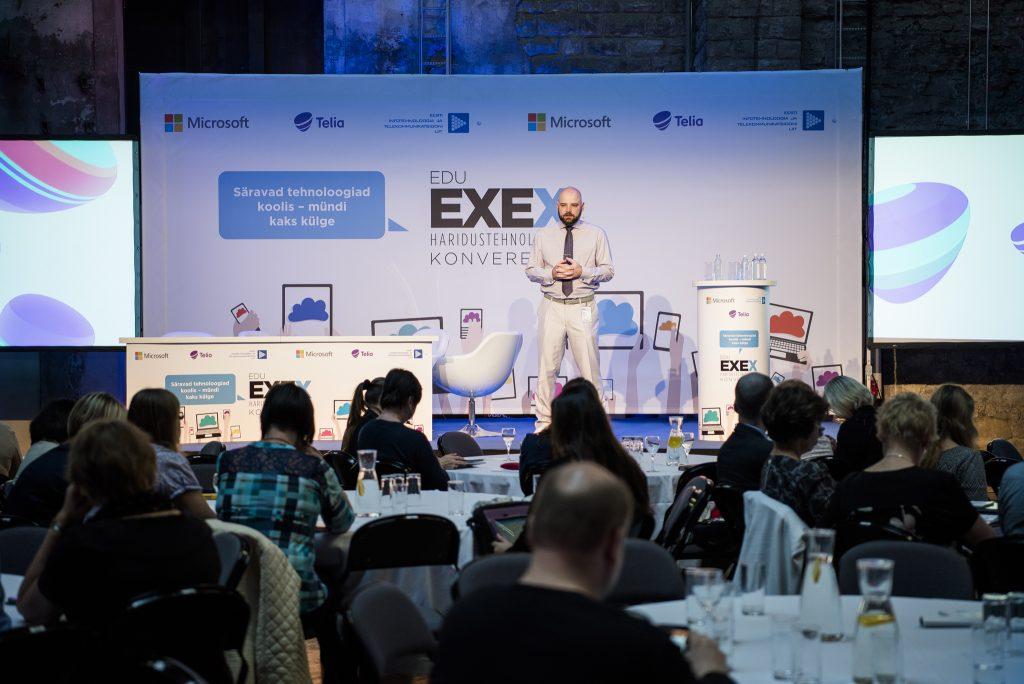 edu-exex-internet-116