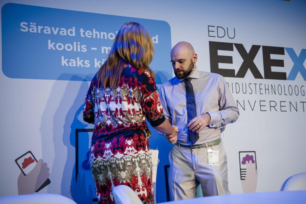 edu-exex-internet-125