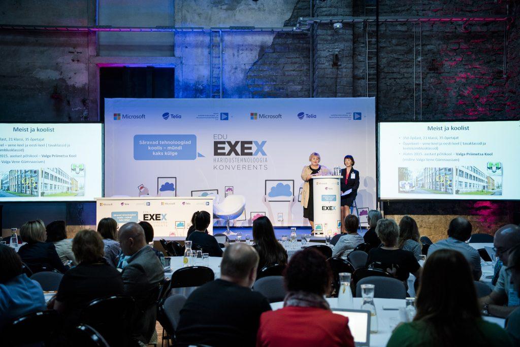 edu-exex-internet-131