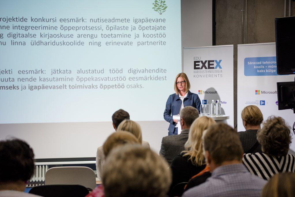 edu-exex-internet-138