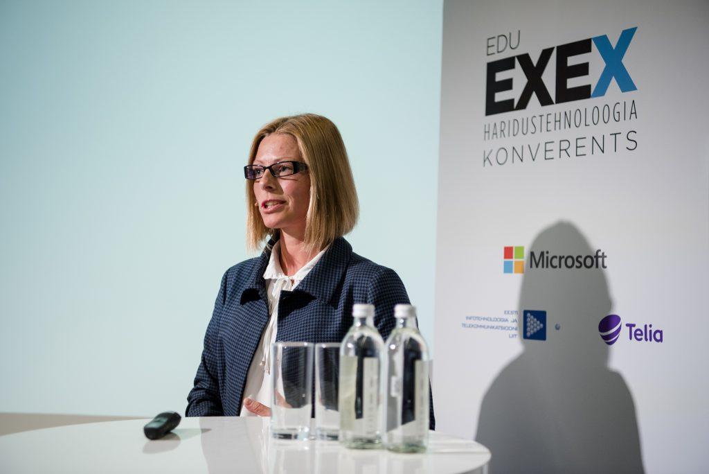 edu-exex-internet-139