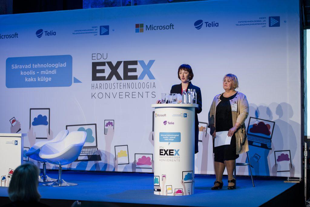 edu-exex-internet-147