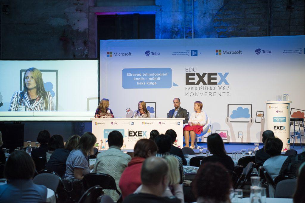 edu-exex-internet-156