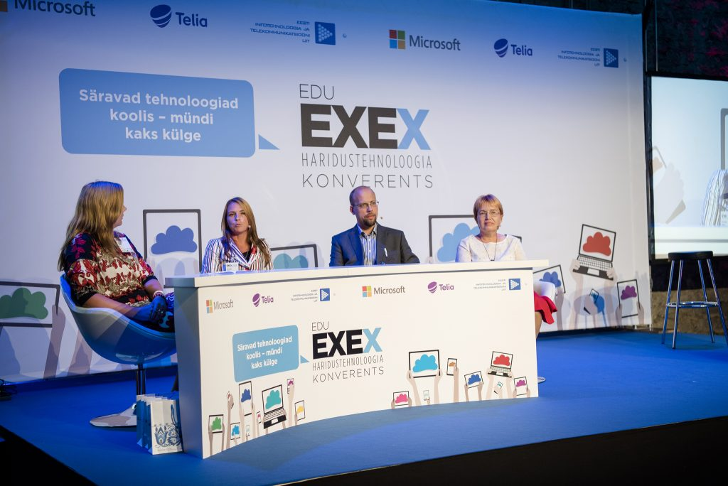edu-exex-internet-158