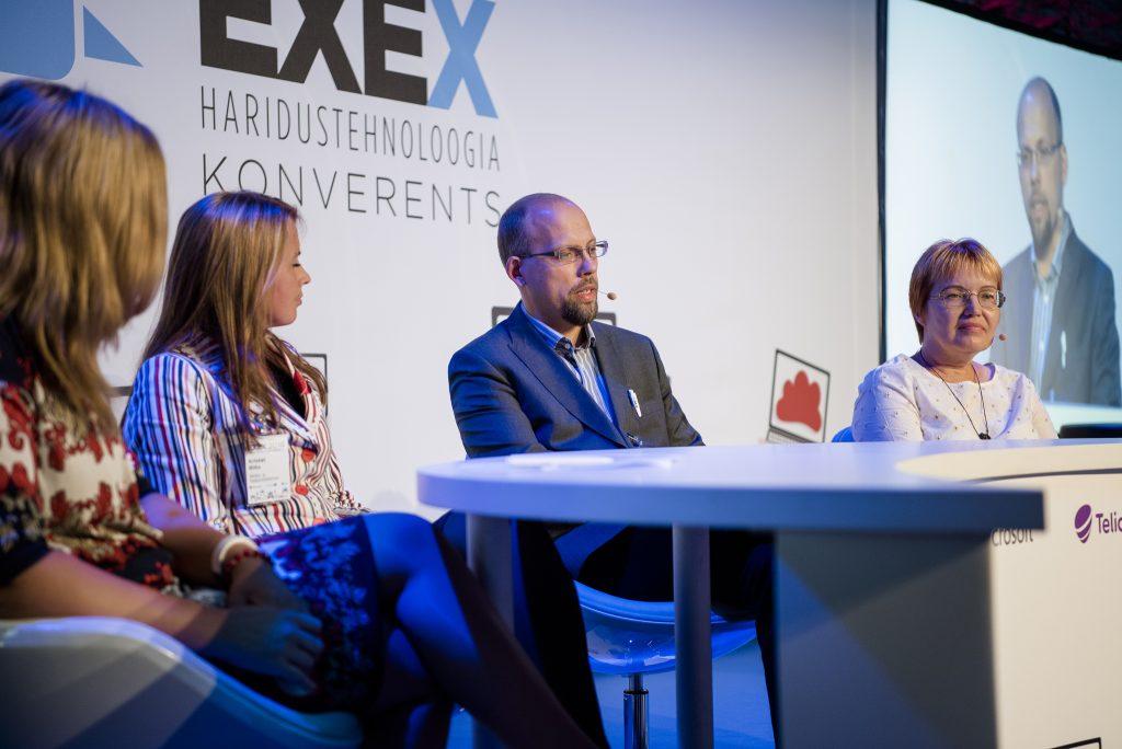 edu-exex-internet-160