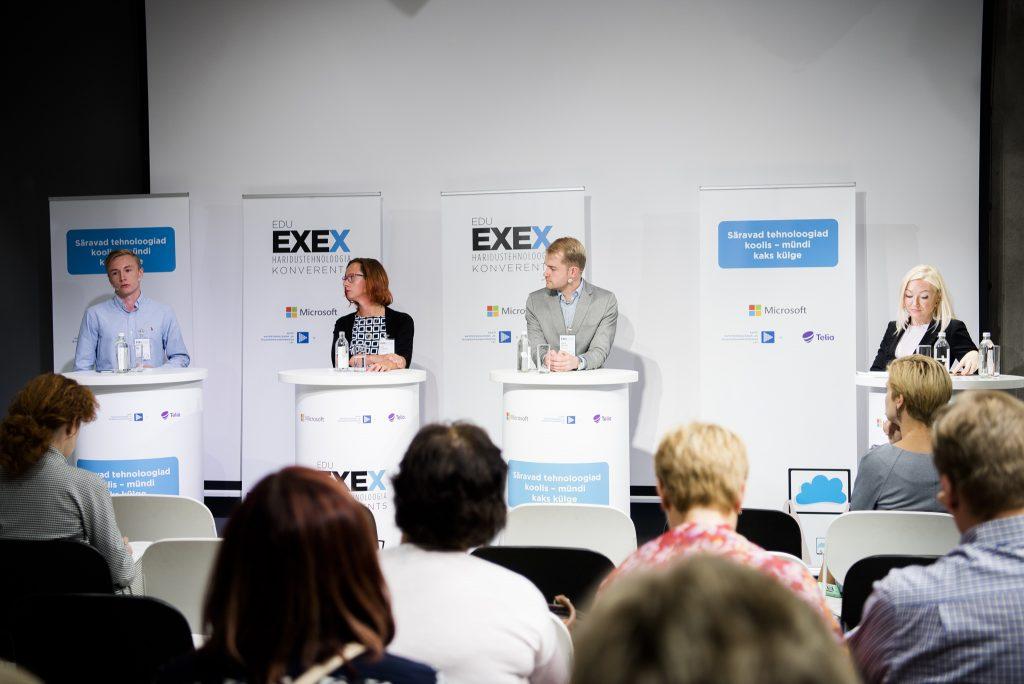 edu-exex-internet-168