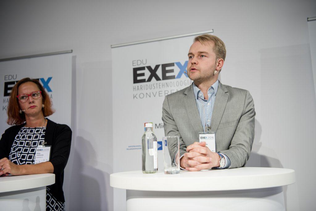 edu-exex-internet-174