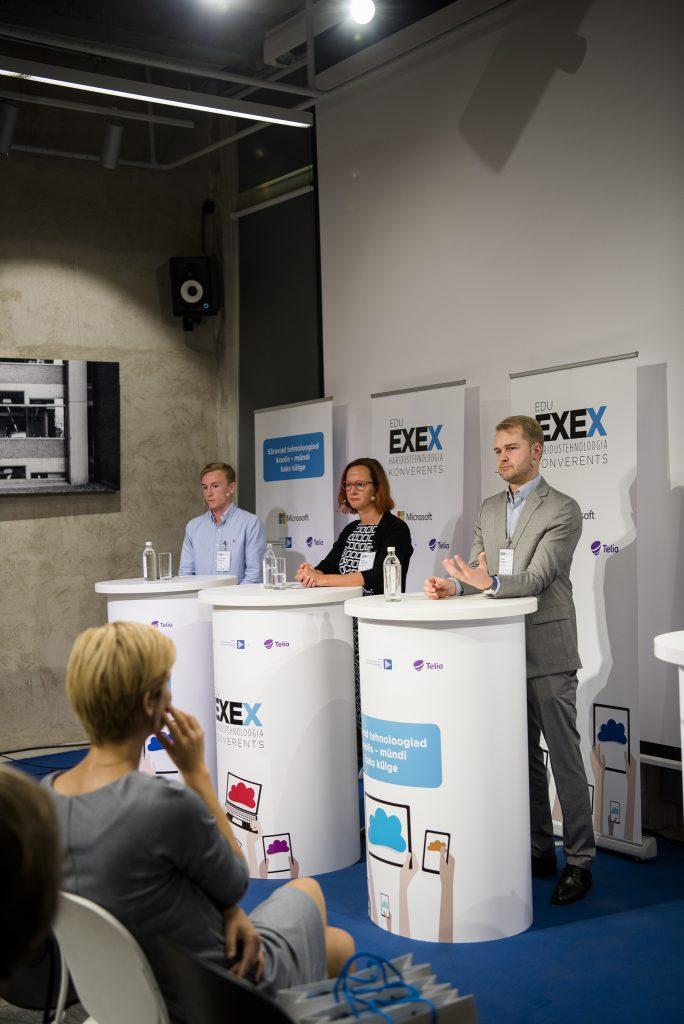edu-exex-internet-179