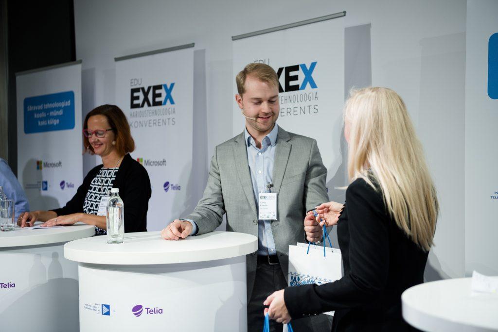 edu-exex-internet-183