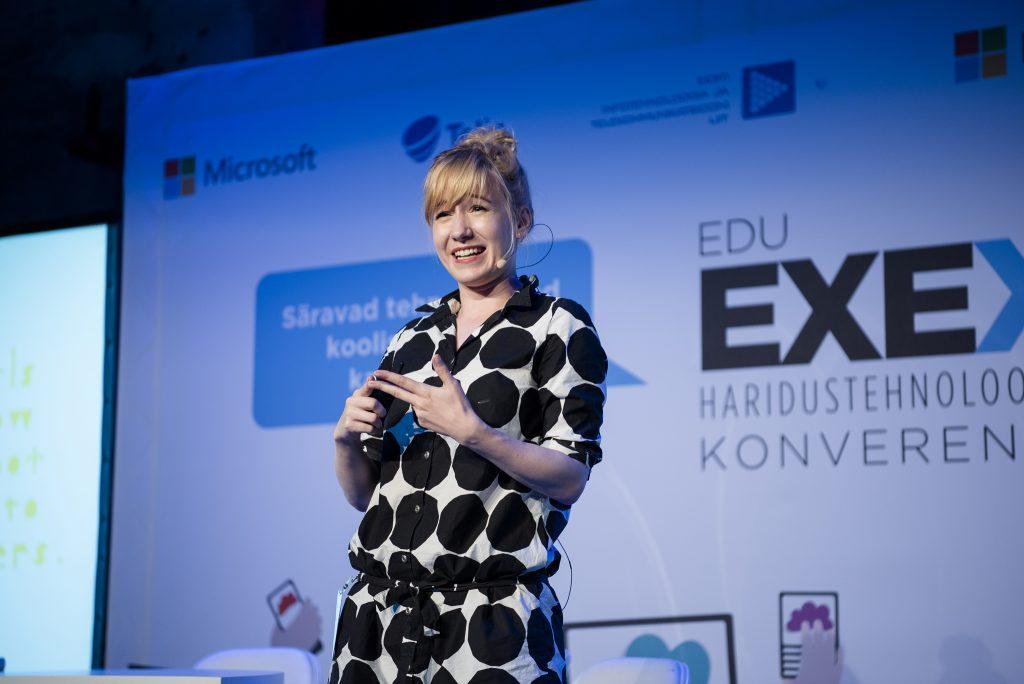 edu-exex-internet-190