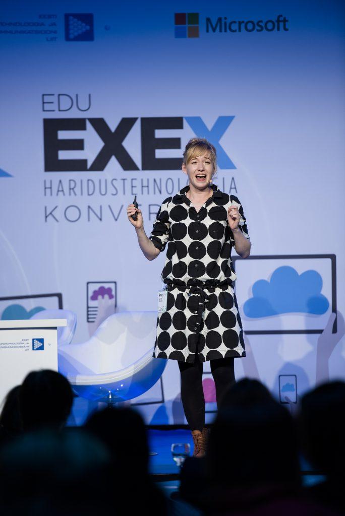 edu-exex-internet-194
