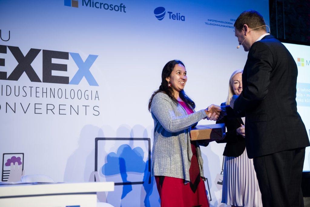 edu-exex-internet-228