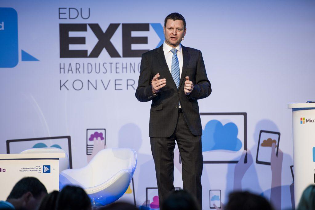 edu-exex-internet-46