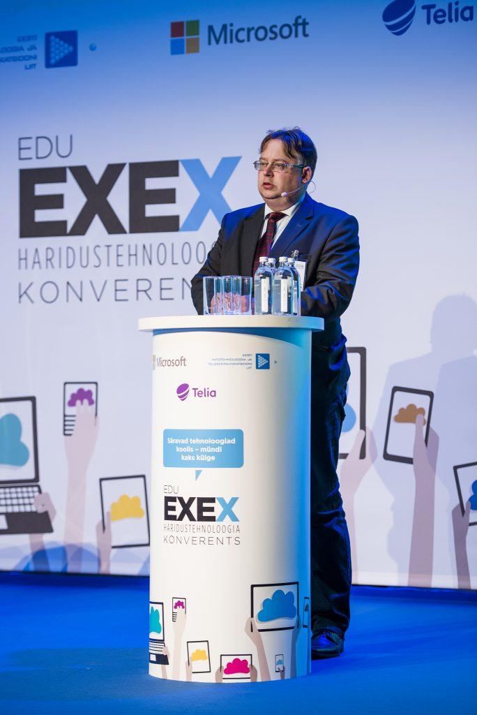 edu-exex-internet-49