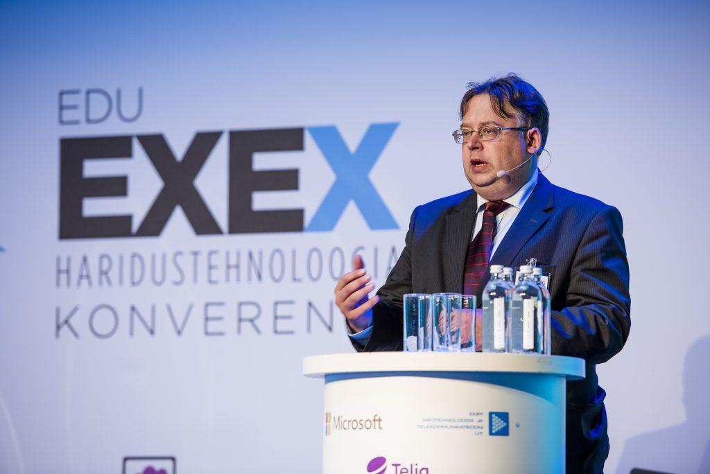 edu-exex-internet-51