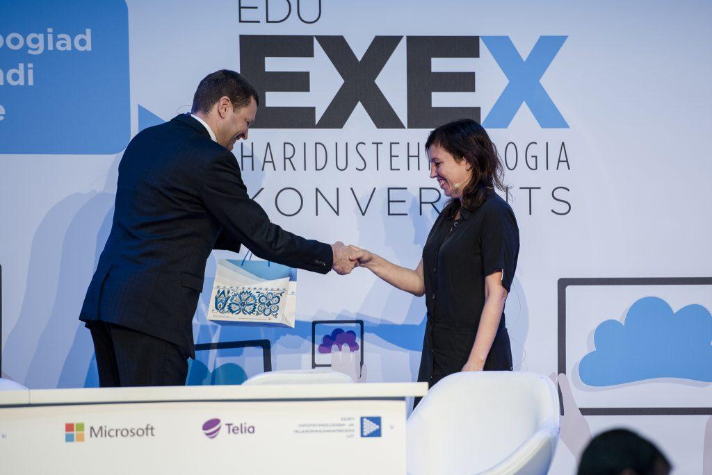 edu-exex-internet-78