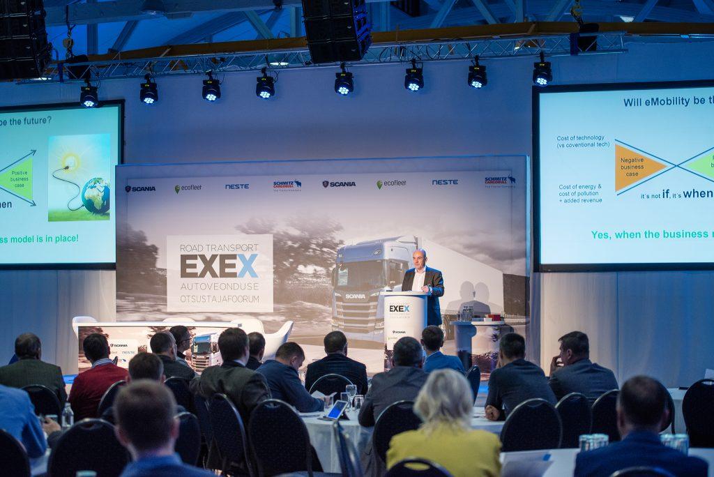 road-transport-exex-web-109