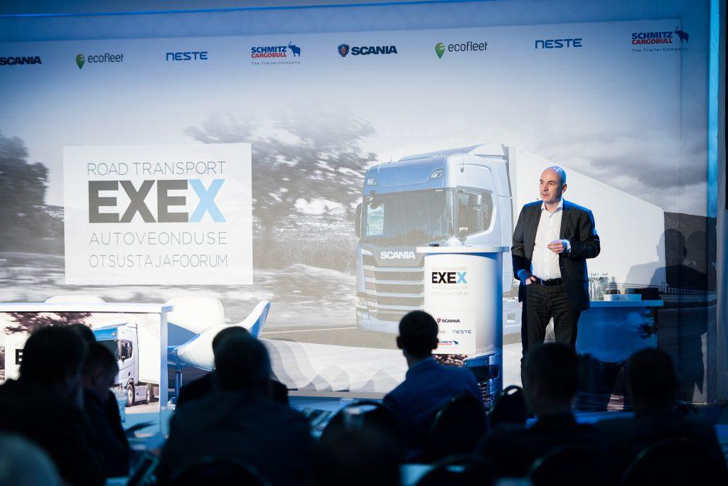 road-transport-exex-web-110