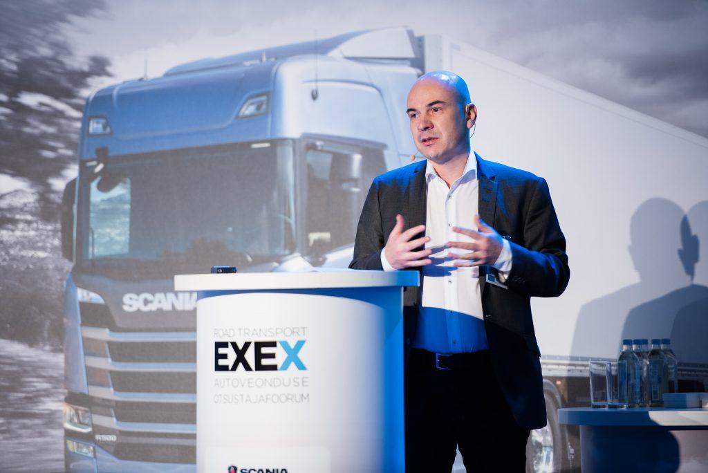 road-transport-exex-web-113