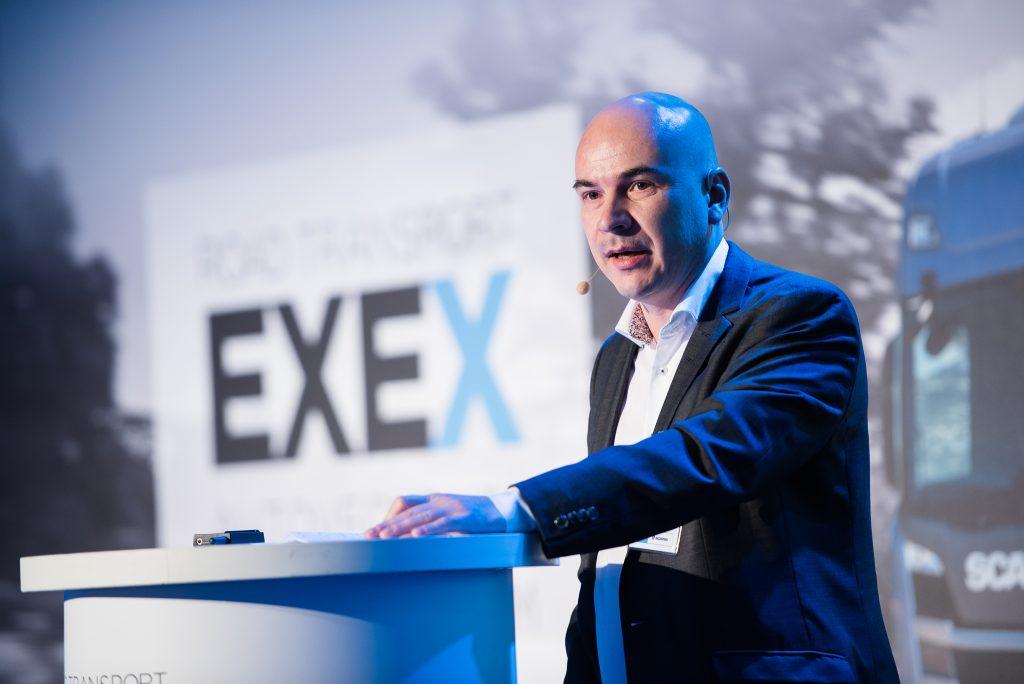 road-transport-exex-web-114
