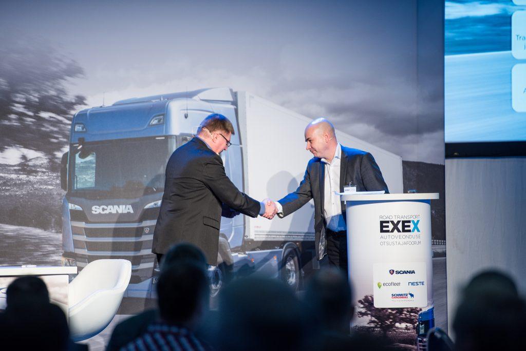 road-transport-exex-web-121