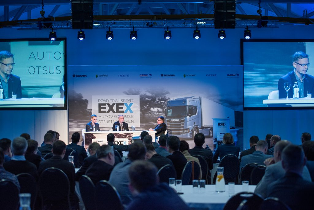 road-transport-exex-web-136