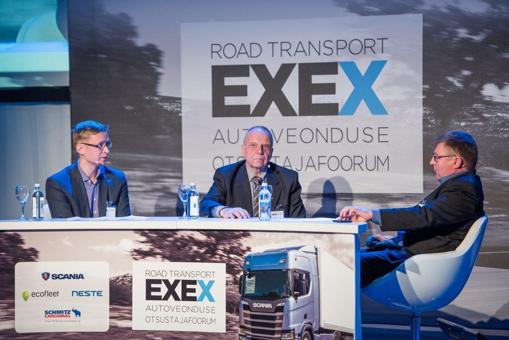 road-transport-exex-web-138