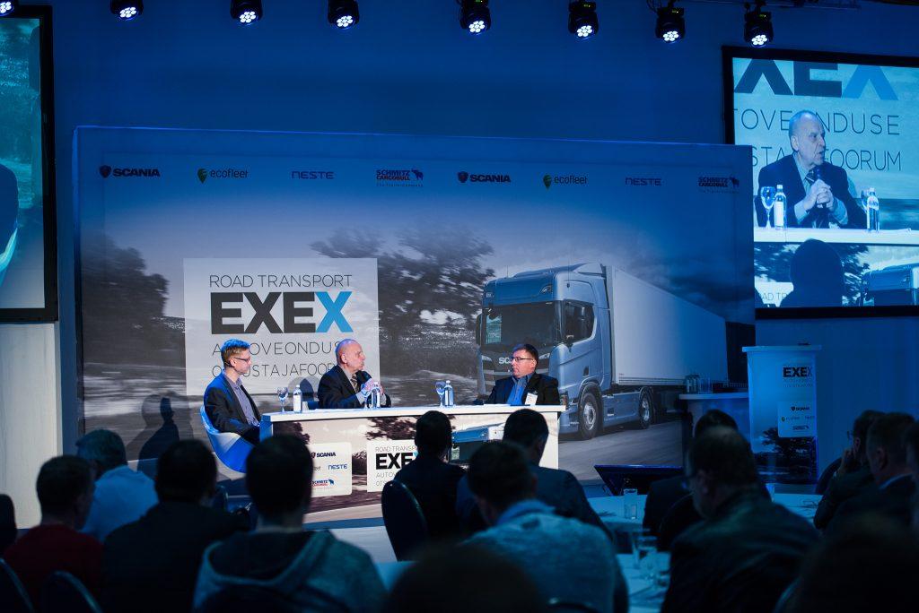 road-transport-exex-web-146