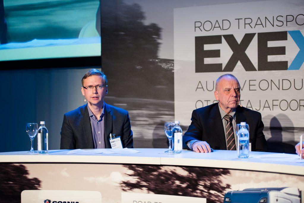 road-transport-exex-web-148