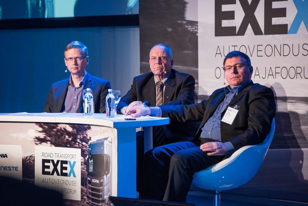 road-transport-exex-web-152