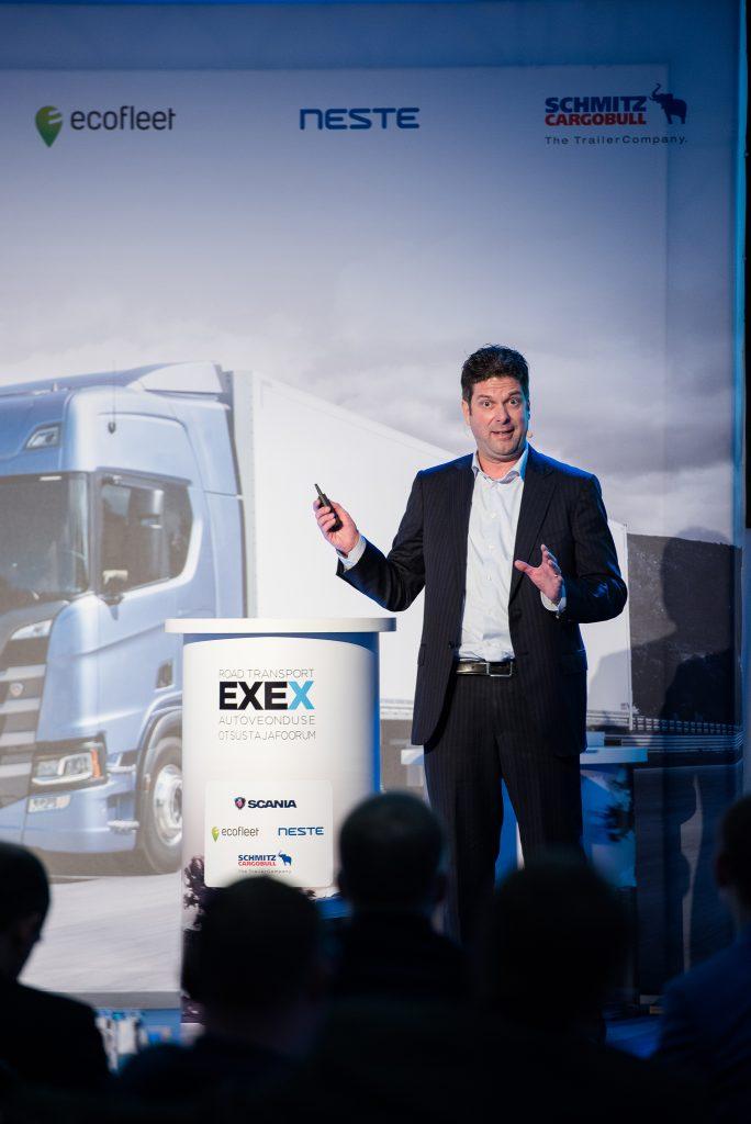 road-transport-exex-web-158