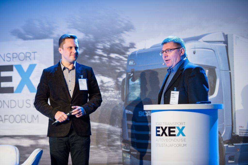 road-transport-exex-web-30