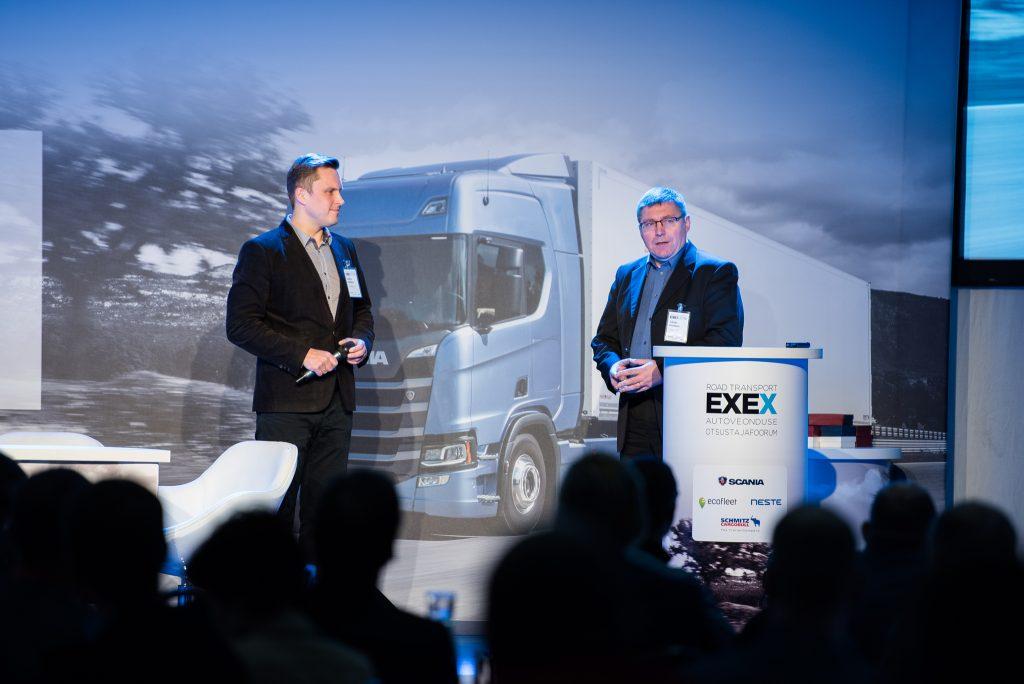 road-transport-exex-web-32