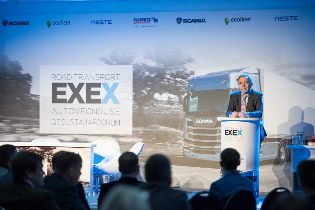 road-transport-exex-web-39