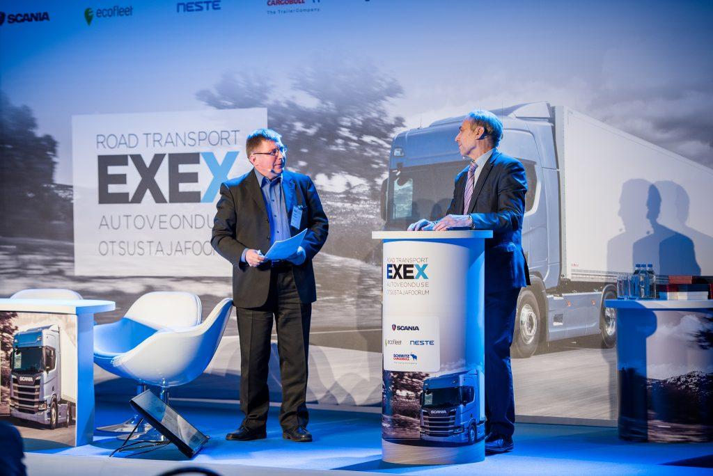 road-transport-exex-web-46