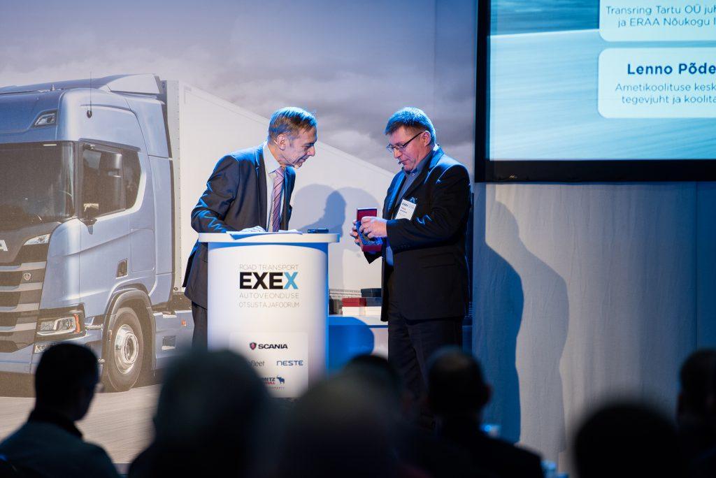 road-transport-exex-web-50