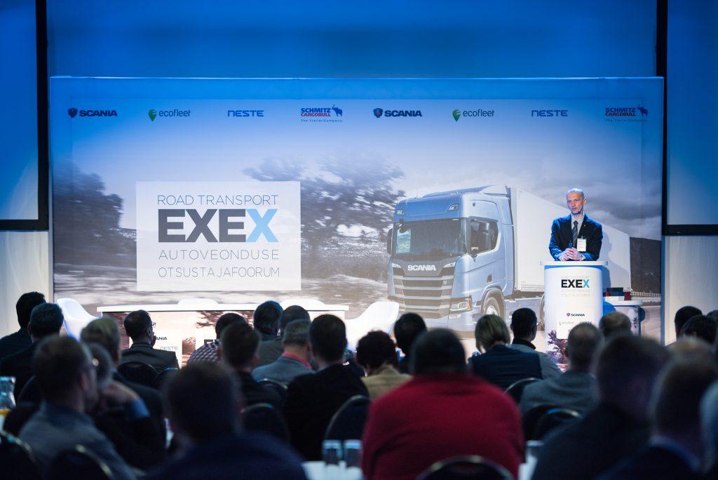 road-transport-exex-web-54