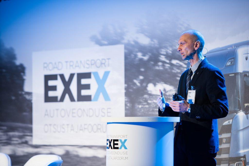 road-transport-exex-web-56
