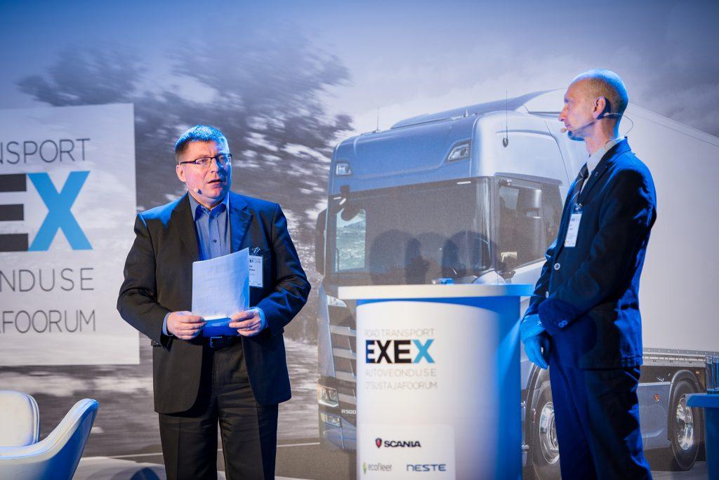road-transport-exex-web-62