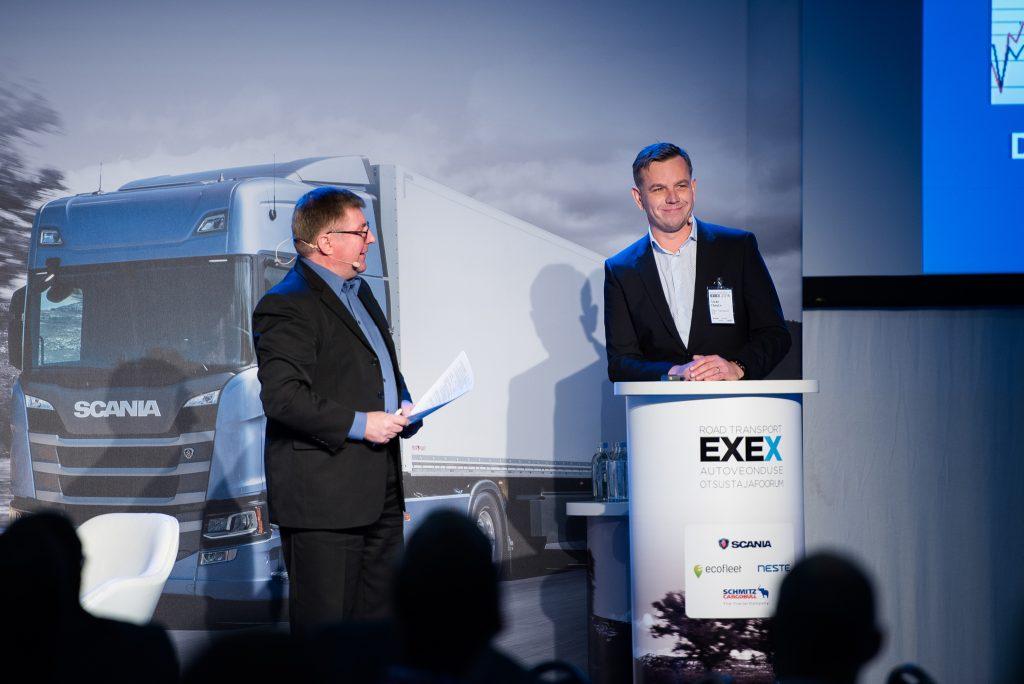 road-transport-exex-web-76