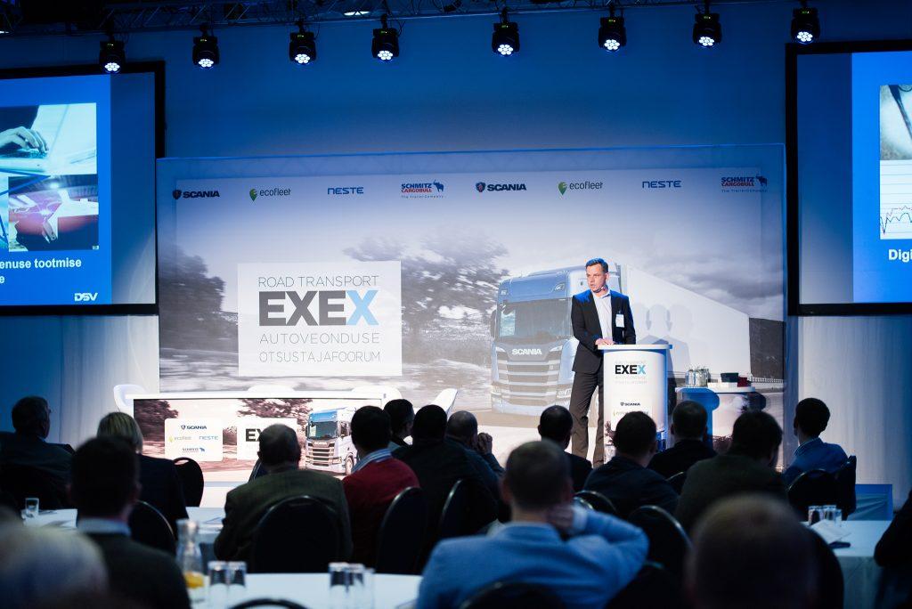 road-transport-exex-web-80