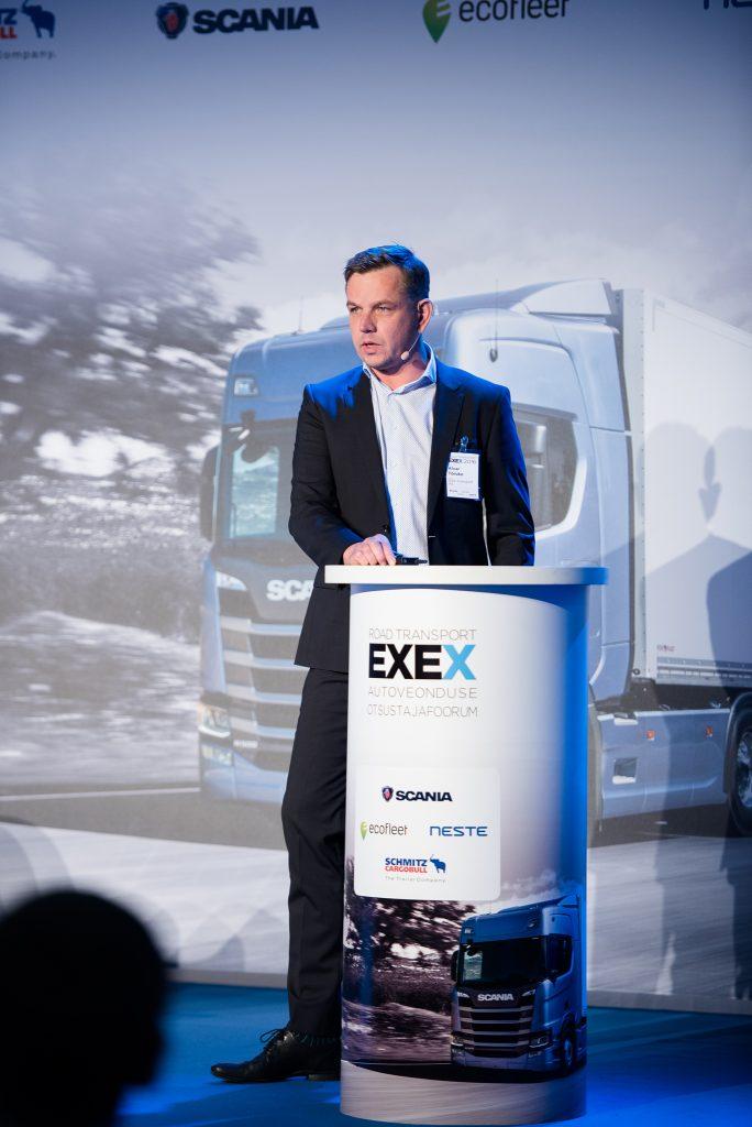 road-transport-exex-web-81