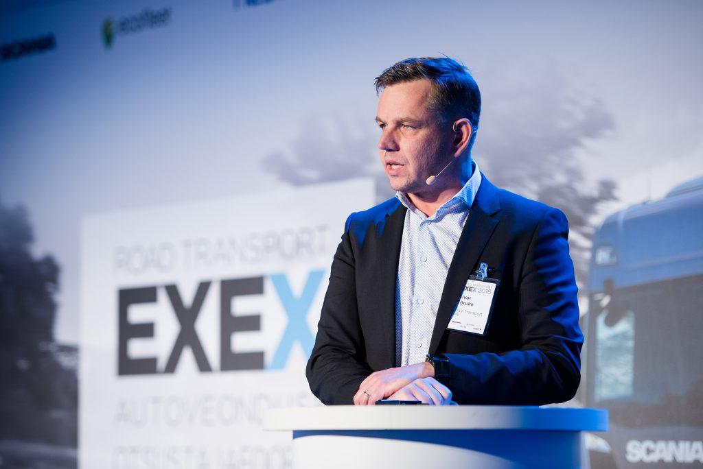 road-transport-exex-web-83