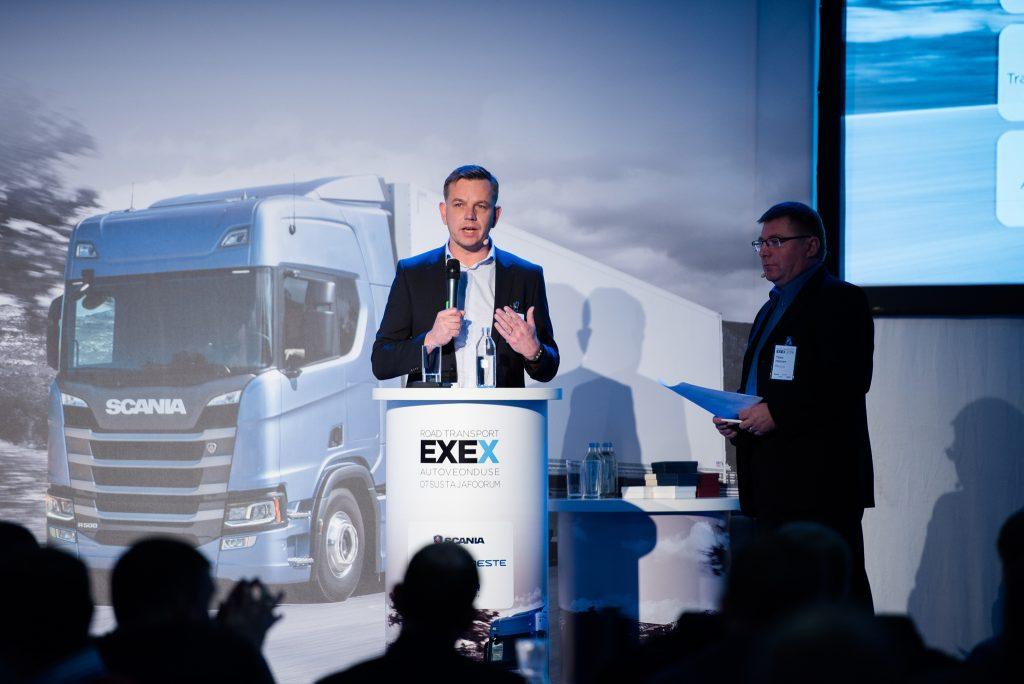 road-transport-exex-web-86