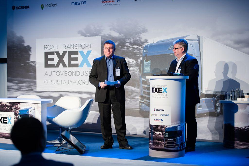 road-transport-exex-web-91